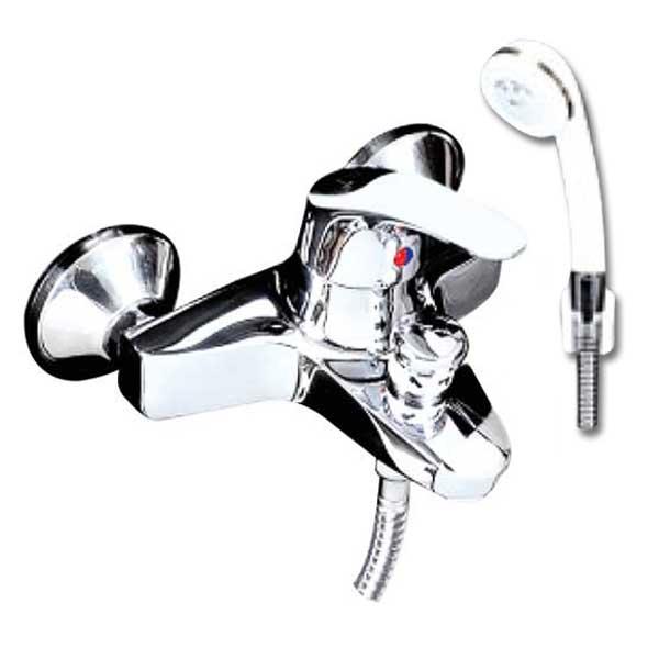 Vòi tắm và sen tắm inax