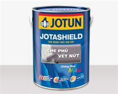 Jotashield Che phủ vết nứt