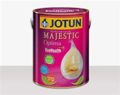 Majestic_Optima
