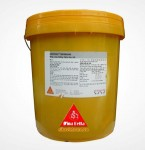 Sikaproof® Membrane RD