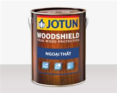 Woodshield