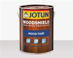 Woodshield